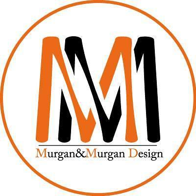 Murgan Stamp