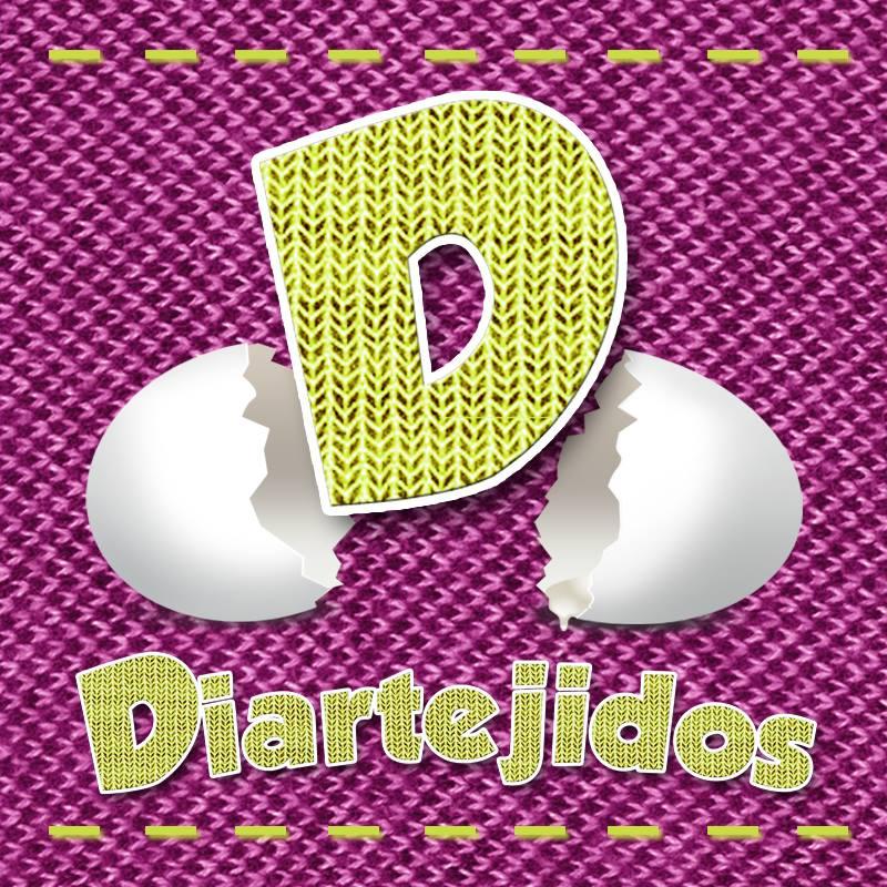 Diartejidos