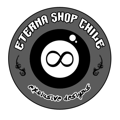 Eterna Shop Chile