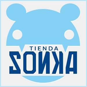 Tienda Sonka