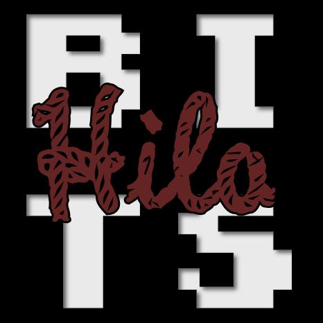 Hilobits