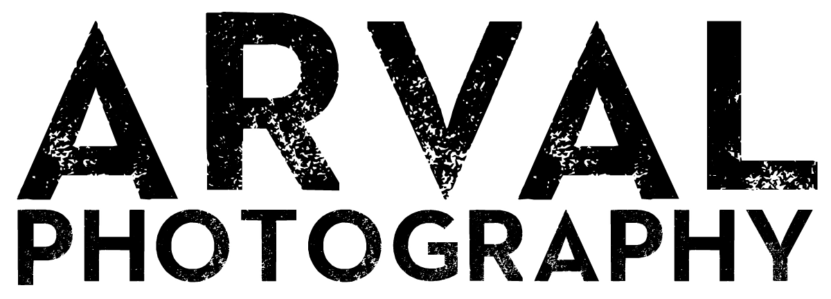 Arval Photography