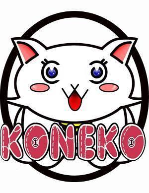 Koneko Tienda