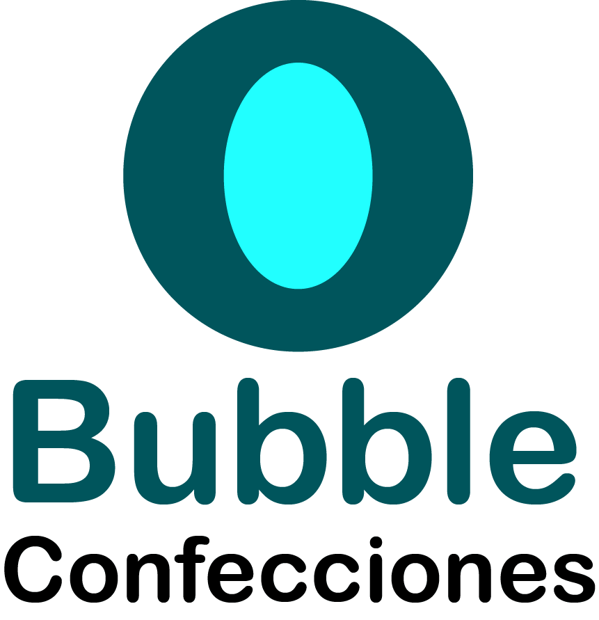 Bubble Confecciones