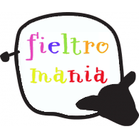 fieltromanialogo