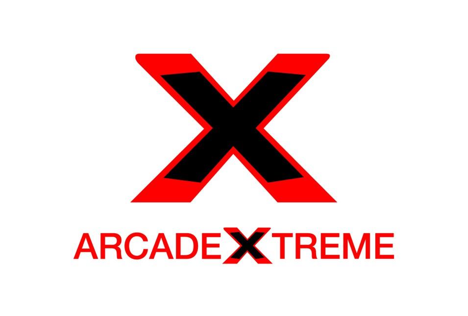 ArcadeXtreme