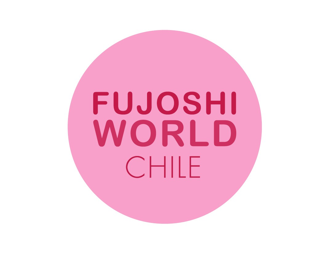 Fujoshi-World Chile