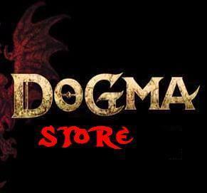 Dogma Store