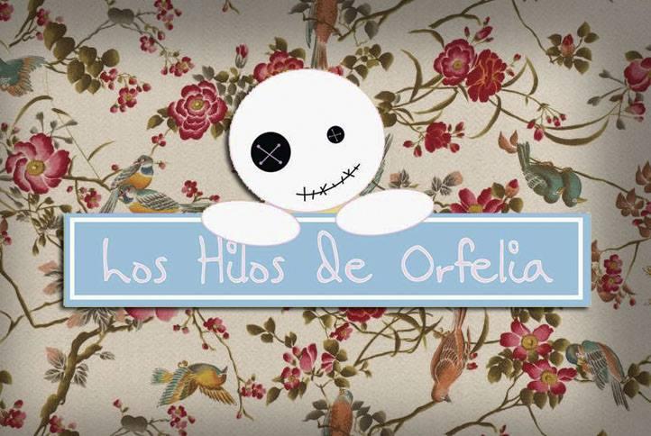 Los Hilos de Orfelia