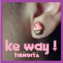 Ke way! tiendita