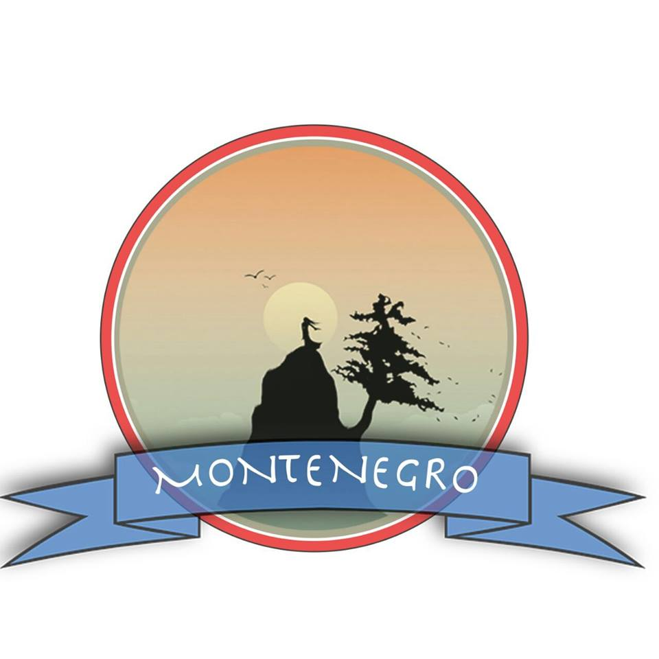 MonteNegro Store