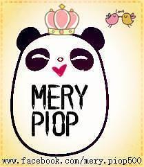 Mery Piop