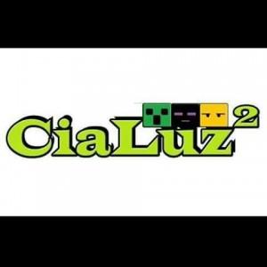 CIALUZ