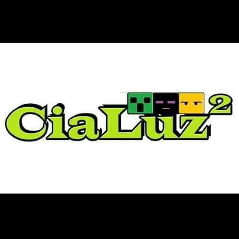 Cojines Gamers CiaLuz2