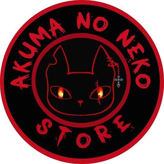 Akuma No Neko Store