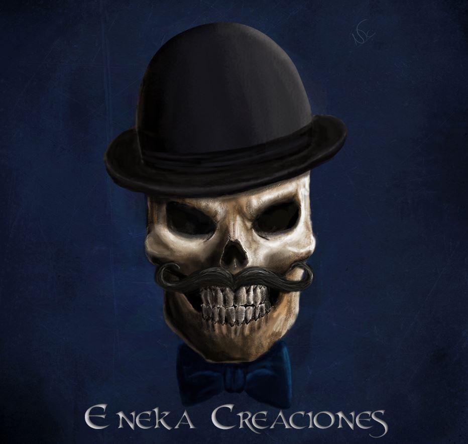 Eneka Creaciones