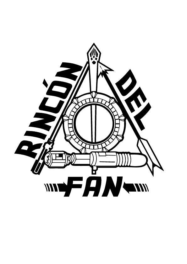 Rincon Del Fan