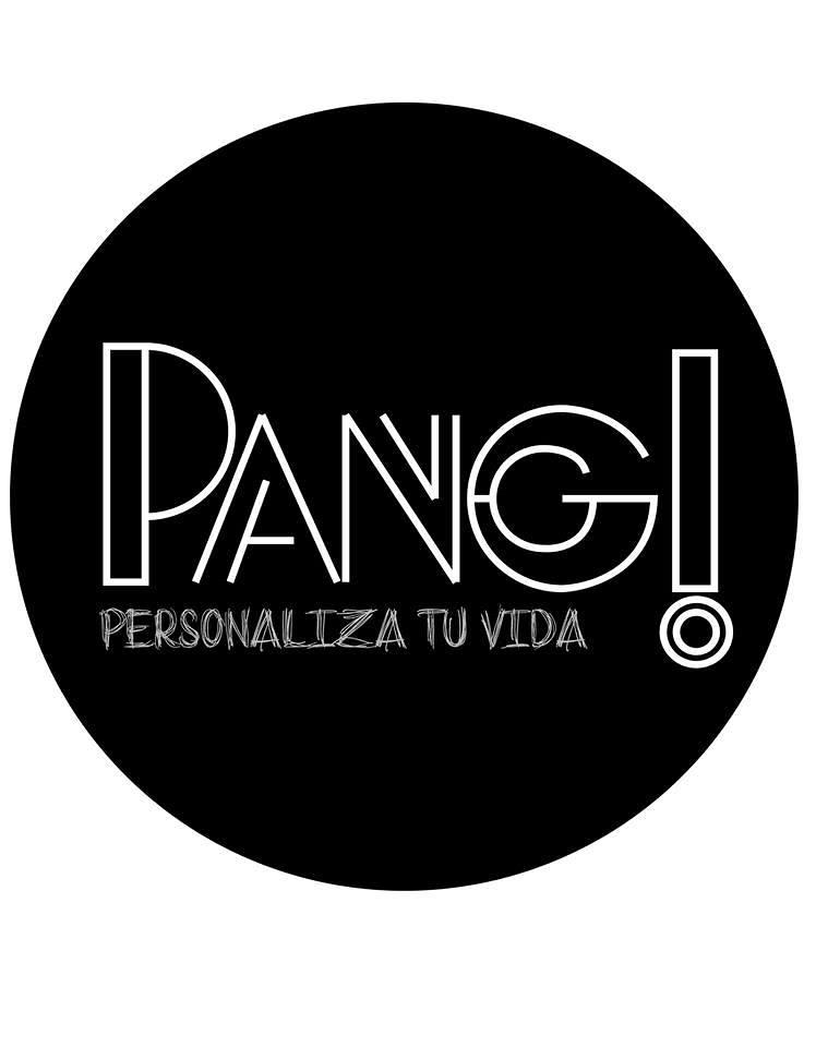 PANG!