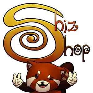 ShizShop