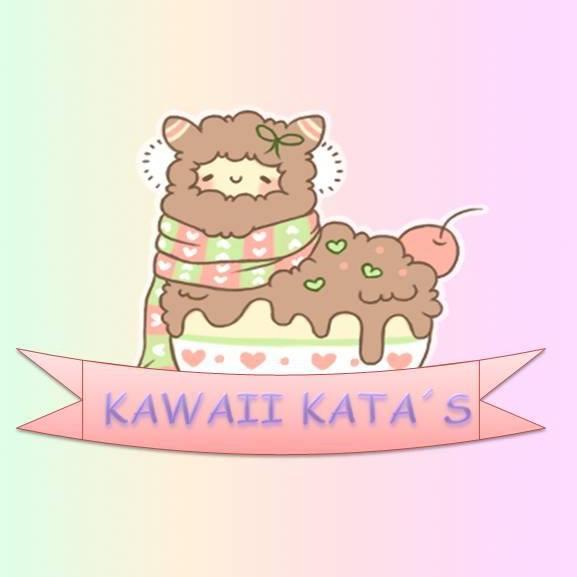 Kawaii Katas