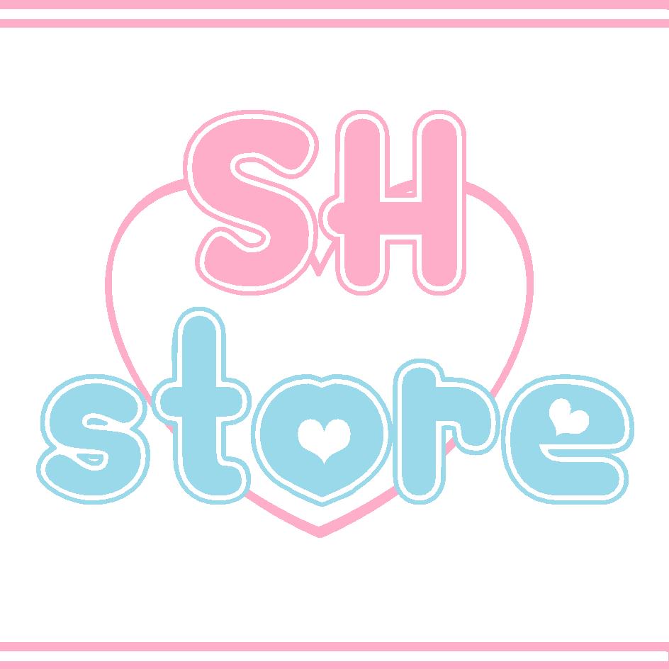 SH Store