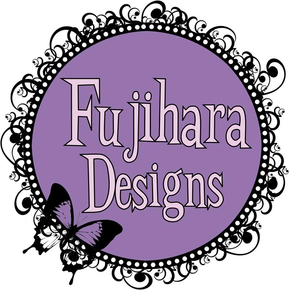 Fujihara Designs
