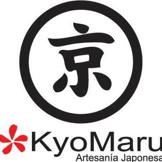 KyoMaru Artesania Japonesa