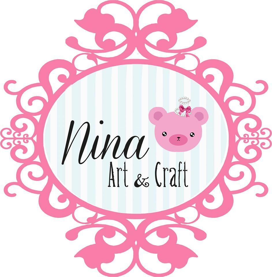 Nina Art & Craf
