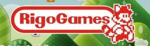 rigo game