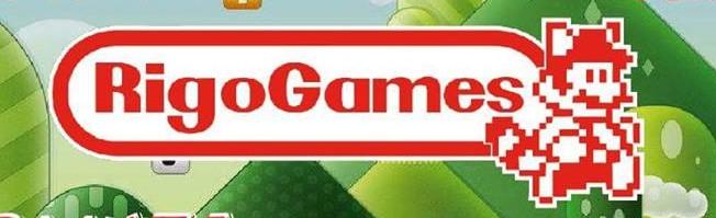 RigoGames