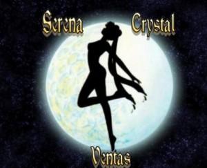 serena cristal