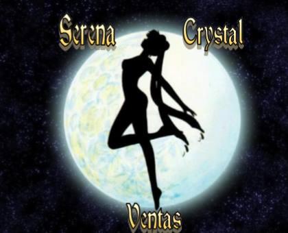 Serena Crystal Store