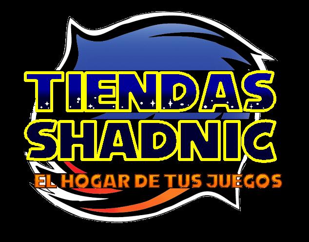 Tienda Shadnic