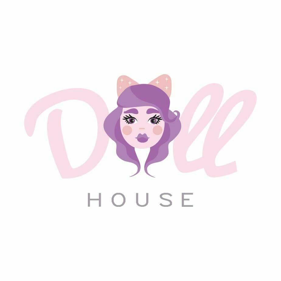 Doll House – Vestuario e importaciones